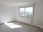 Vente Appartement 3 pièces 66m² Seyssinet-Pariset (38170) - Photo 2
