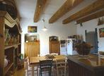 Vente Maison / Chalet / Ferme 12 pièces 100m² Faucigny (74130) - Photo 11