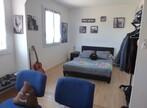 Vente Maison 5 pièces 110m² Cognat-Lyonne (03110) - Photo 7