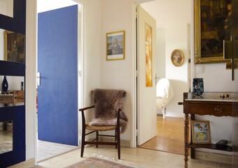 Vente Appartement 5 pièces 86m² Metz (57000) - Photo 1