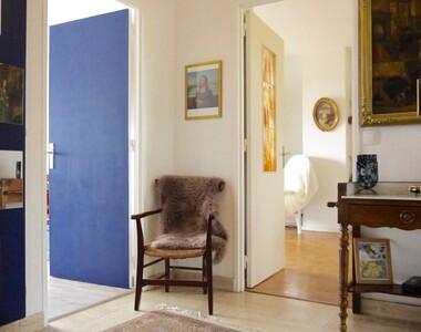 Vente Appartement 5 pièces 86m² Metz (57000) - photo
