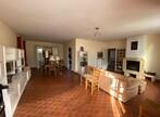 Vente Maison 6 pièces 135m² Chanos-Curson (26600) - Photo 4