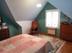 Vente Maison 6 pièces 135m² Viarmes (95270) - Photo 8