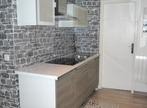 Location Appartement 1 pièce 32m² Chantilly (60500) - Photo 2