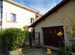 Vente Maison 85m² Le Grand-Lemps (38690) - Photo 9
