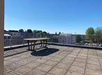 Location Appartement 2 pièces 60m² Luxeuil-les-Bains (70300) - Photo 7