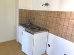 Vente Appartement 2 pièces 38m² Toulouse (31100) - Photo 3