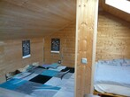 Vente Maison 130m² Proche Cours - Photo 7