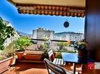 Sale Apartment 4 rooms 108m² Annemasse (74100) - Photo 1