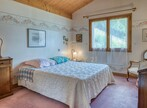 Sale House 6 rooms 200m² Saint-Gervais-les-Bains (74170) - Photo 15