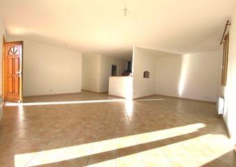 Vente Maison 4 pièces 86m² 20 min de Montélimar - photo