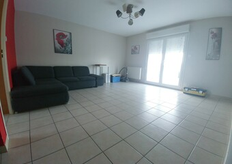 Location Maison 3 pièces 70m² Liévin (62800) - photo