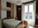 Vente Maison 6 pièces 103m² Montélimar (26200) - Photo 7