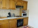 Vente Appartement 4 pièces 90m² Firminy (42700) - Photo 4