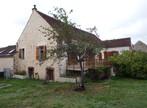 Vente Maison 9 pièces 243m² 6 KM SUD EGREVILLE - Photo 3