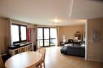 Vente Appartement 3 pièces 73m² Claix (38640) - Photo 3