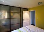 Sale House 3 rooms 93m² Claix (38640) - Photo 14