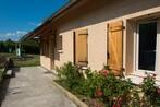 Vente Maison 6 pièces 115m² La Tour-du-Pin (38110) - Photo 8
