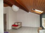 Location Appartement 5 pièces 144m² Chassieu (69680) - Photo 7