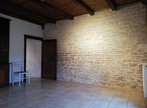 Vente Maison 5 pièces 95m² Soulosse-sous-Saint-Élophe (88630) - Photo 3