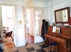Vente Maison 9 pièces 200m² Charavines (38850) - Photo 4