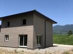 Vente Maison 5 pièces 117m² Nangy (74380) - Photo 10