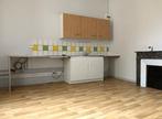 Location Appartement 3 pièces 80m² Neufchâteau (88300) - Photo 1