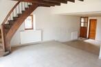 Sale House 6 rooms 137m² Voreppe (38340) - Photo 5