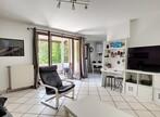 Vente Appartement 3 pièces 65m² Varces-Allières-et-Risset (38760) - Photo 9