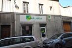Vente Local commercial 2 pièces 35m² Tournon-sur-Rhône (07300) - Photo 3