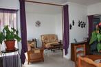 Vente Appartement 4 pièces 72m² Cavaillon (84300) - Photo 1