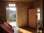Vente Maison 5 pièces 184m² Argenton-sur-Creuse (36200) - Photo 4