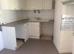 Renting Apartment 2 rooms 65m² Agen (47000) - Photo 7