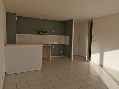 Location Appartement 55m² Dax (40100) - photo