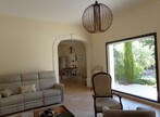 Sale House 10 rooms 320m² Lauris (84360) - Photo 22