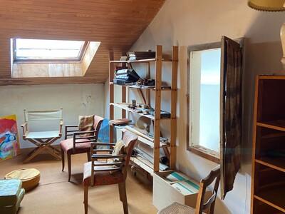 Vente Maison 8 pièces 450m² Dax (40100) - Photo 36