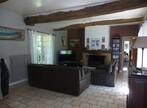 Vente Maison 240m² Proche Bacqueville en Caux - Photo 58