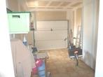 Vente Maison 6 pièces 108m² Saint-Laurent-de-la-Salanque (66250) - Photo 17