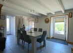 Vente Maison 4 pièces 63m² Montarcher (42380) - Photo 1