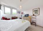 Vente Appartement 4 pièces 92m² Vaulnaveys-le-Haut (38410) - Photo 6
