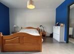 Vente Maison 5 pièces 124m² Montélimar (26200) - Photo 6