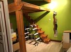 Vente Maison 4 pièces 86m² Saint-Didier-en-Velay (43140) - Photo 11