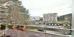 Vente Appartement 4 pièces 94m² Gaillard (74240) - Photo 16