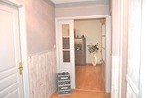 Vente Appartement 4 pièces 76m² Metz (57070) - Photo 7