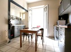 Vente Appartement 3 pièces 83m² Grenoble (38000) - Photo 2