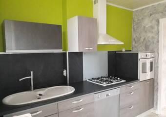 Vente Appartement 3 pièces 66m² Unieux (42240) - Photo 1