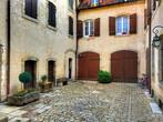 Vente Appartement 6 pièces 139m² Vesoul (70000) - Photo 1