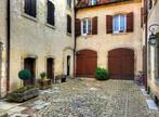 Sale Apartment 6 rooms 140m² Vesoul (70000) - Photo 1