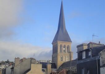 Vente Appartement 3 pièces Le Havre (76600) - Photo 1