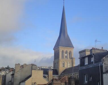 Vente Appartement 3 pièces Le Havre (76600) - photo
